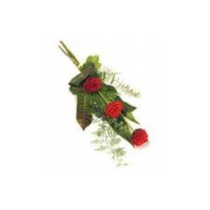3 Rose Sheaf