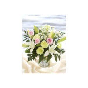 Delight Bouquet